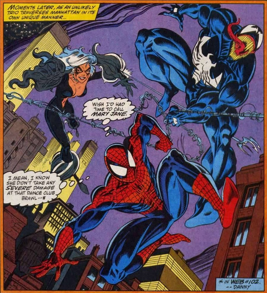 an analysis of x men 2099 a creative comic book Find the value of the marvel comic x-men 2099 volume 1 what is your x-men 2099 comic book worth.